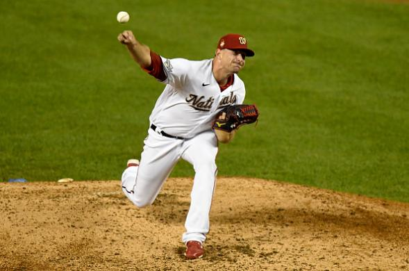 Fantasy Baseball Bullpen Report: August 6