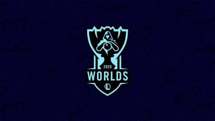 League of Legends World Championship Play-Ins: September 25