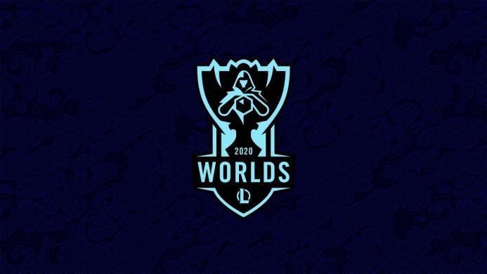 League Of Legends World Championship Play Ins September 26 Fantasy Alarm