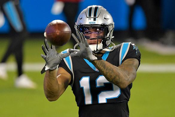Fantasy Football Outlook: The DJ Moore Conundrum