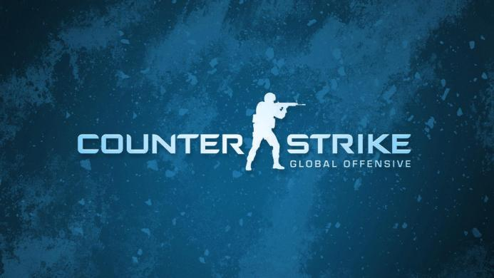 Esports DFS Playbook: CS:GO November 17