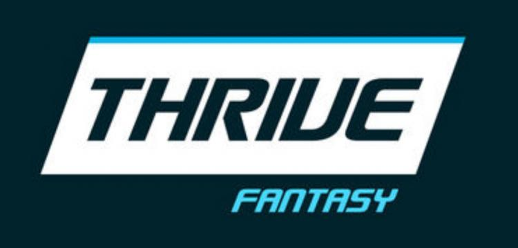 Thrive Fantasy: NFL Week 13 Prop Picks