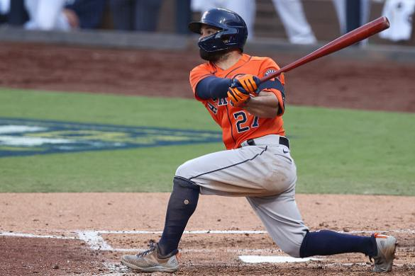 2021 MLB Draft Guide: Roto League Draft Strategies