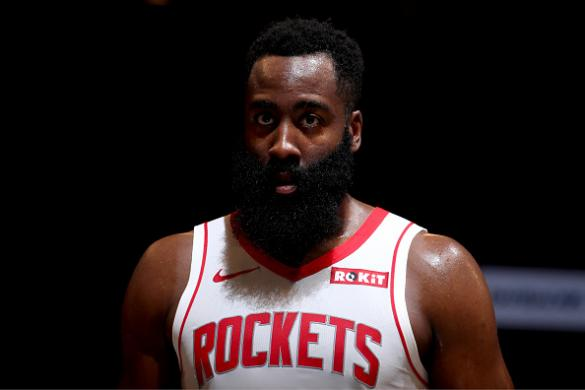 NBA Trade Reaction: Harden, LeVert, Oladipo on the Move