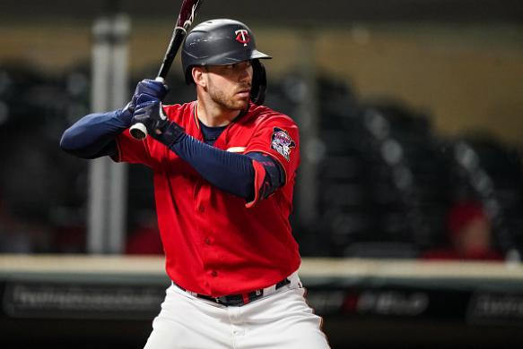 2021 MLB Draft Guide Player Profile: Mitch Garver