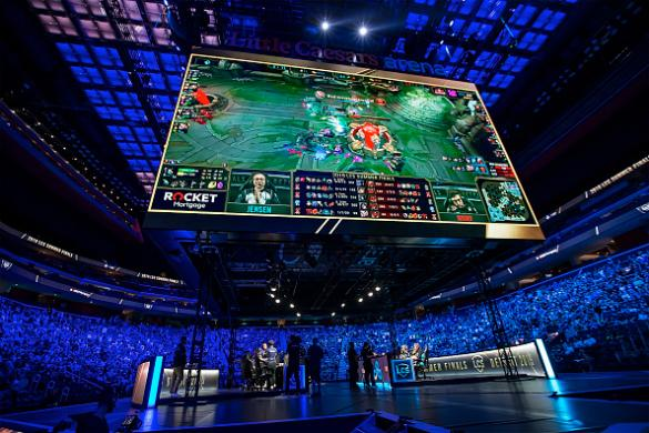 League of Legends LPL/LCK DFS Playbook - March 15 - Download League of Legends LPL/LCK DFS Playbook - March 15 for FREE - Free Cheats for Games